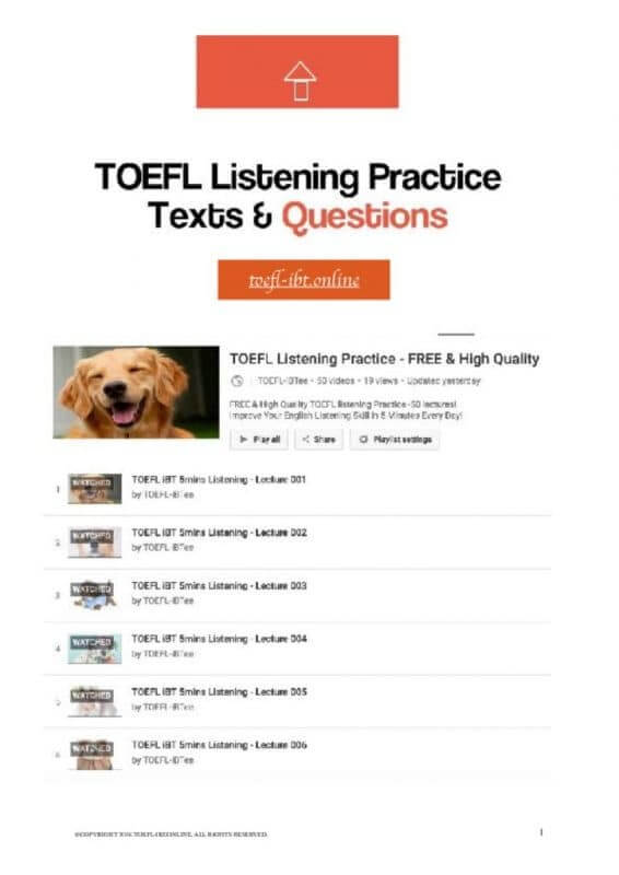 %e3%80%90e-book%e3%80%91texts-questions-of-50-lectures-for-toefl-listening-practiceのサムネイル